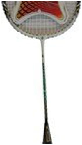 Cosco Cb-90 (Pack Of 2) Racquet