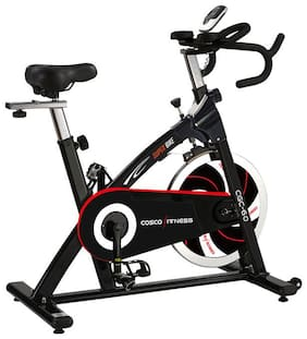 Cosco CGC 60 Group Cycling Bike