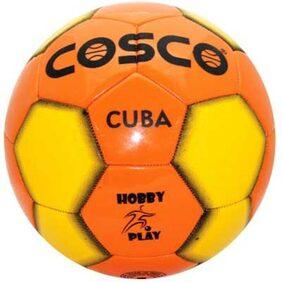 Cosco Cuba Football-Multicolor