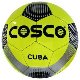 Cosco Cuba Football (SIZE -5)