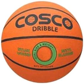 Cosco Basketballs - 6 Size