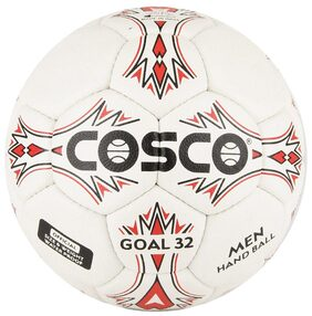Cosco Goal-32 Handball (Men)