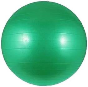 Cosco Gym Ball-Green (75 Cm)