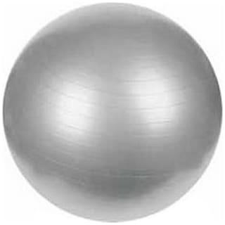 Cosco Gymball 85 BLUE COLOUR