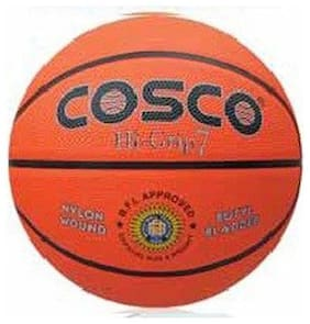 Cosco Basketballs