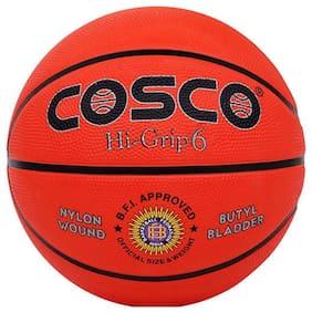 Cosco Basketballs - 6 Size
