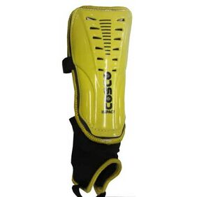 Cosco Impact Shin Guard-Assorted