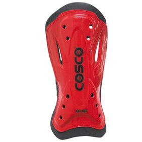 Cosco Kicker Shin Guard