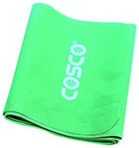 Cosco Light Exercise Band (Pack Of 1pc)
