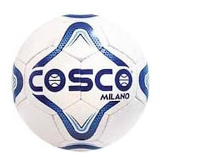 Cosco Milano Football (Size-4)