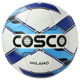 Cosco Milano Football (SIZE -5)