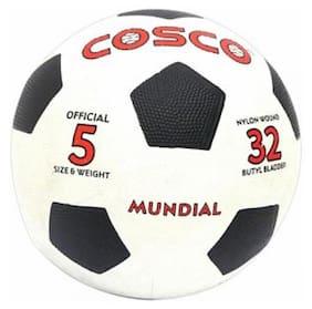 Cosco Mundial Football - Size 5