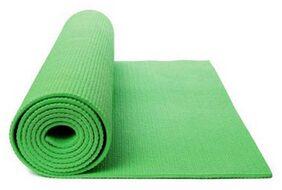 Cosco Power Yoga Mat-Green