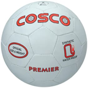Cosco Premier Football (Size-4)