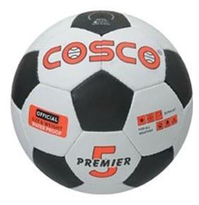 Cosco Premier Football (Size-5)