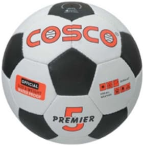 Cosco Premier Football-Assorted