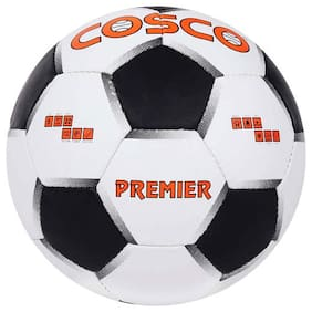 COSCO PREMIER FOOTBALL (SIZE -5)