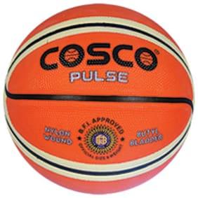 Cosco Basketballs