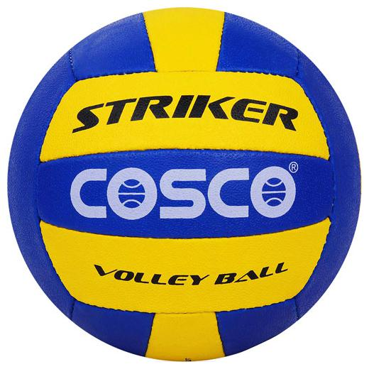 https://assetscdn1.paytm.com/images/catalog/product/S/SP/SPOCOSCO-STRIKESPOR11290572283BBB7/1562051071188_0..jpg