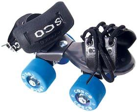 Cosco Tenacity Super Roller Skate Junior