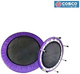 """Cosco Trampoline (40"""")"""