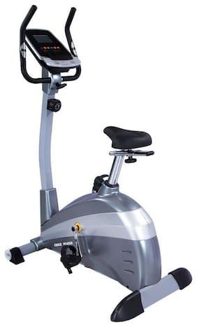 Cosco Wave 600 U Magnetic Up Right Bike