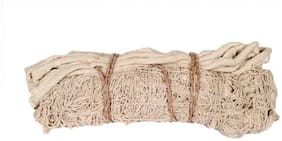 Cotton Volleyball Net