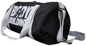 "CP Bigbasket Polyster Fitness bag & Travel duffel bag - 41 cm (16"")"