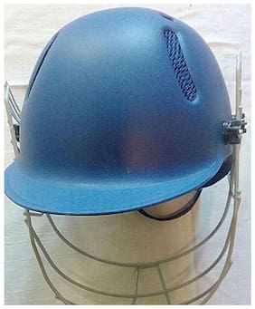 CRICKET   HELMET   EXREME