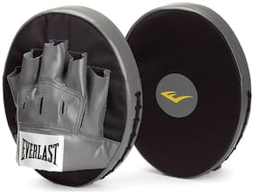 CW Everlast 4318 Punch Mitts