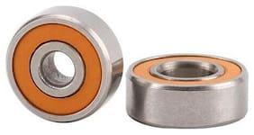 Daiwa CERAMIC #7 spool bearings TD-PLUTON 200H, 200HL, 200SH, 200SHL