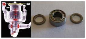 Daiwa line roller bearing BLACK GOLD 3500, 3500H, 4000, 4000H