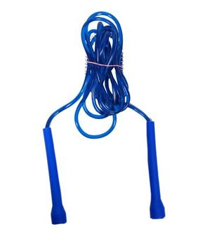 Dee Mannequin Fitness Freak Skipping Rope
