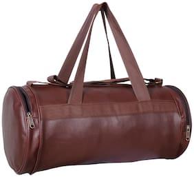 "Dee Mannequin Pu Fitness bag - 41 cm (16"")"