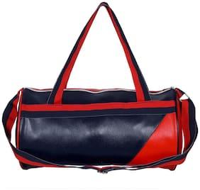 Dee Mannequin Pu Fitness bag - L