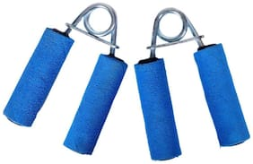 Dee Mannequin Foam Padding Hand Grips ( Pack Of 2 )
