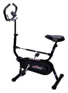 Deemark Exercise Bike - BGC 207