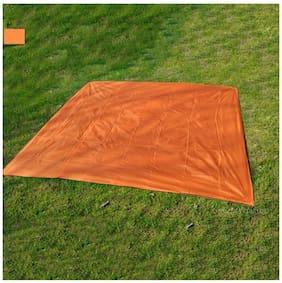 Delicate Outdoor Picnic Camping Beach Water Resistant Airbed Tarp Mat # International Bazaar