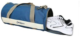 DreamPalace India Polyester Travel duffel bag - M