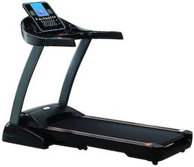 Durafit Royal 3 HP (Peak 6 HP) DC Motorized Treadmill