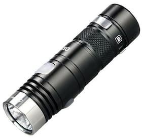 Eagletac DX3B Pro Mini Rechargeable Pocket Light (DX30B-MR) -NW -2310 Lumens