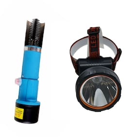 Electric Rechargeble Fish Scaler,Fishing Cleaner Skinner Scale Remover Headlamp