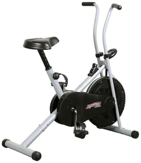 Exercise Cycle Bike 1001 For Home Use