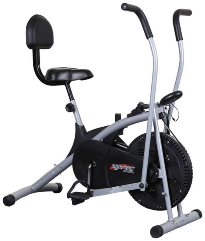https://assetscdn1.paytm.com/images/catalog/product/S/SP/SPOEXERCISE-CYCEXTR805259BCD63F8/1562048579806_0..jpg
