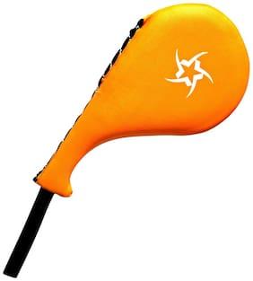 Fan Pad Singal