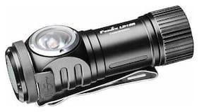 Fenix Right Angle Flashlight, Rechargeable, 500 Lumens #LD15R