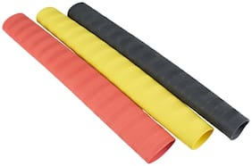 Fitness Sports pack one bat grip