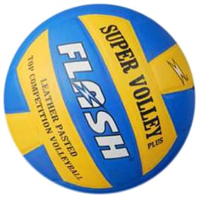 FLASH Volleyball Super Volley Plus