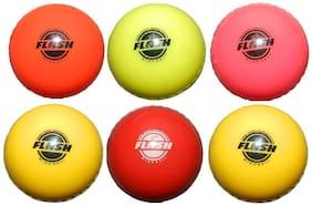 Flash Wind Ball