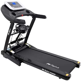 FP03NMSF 2.5HP Motorized with Free Installation and Free Diet and Health Plan